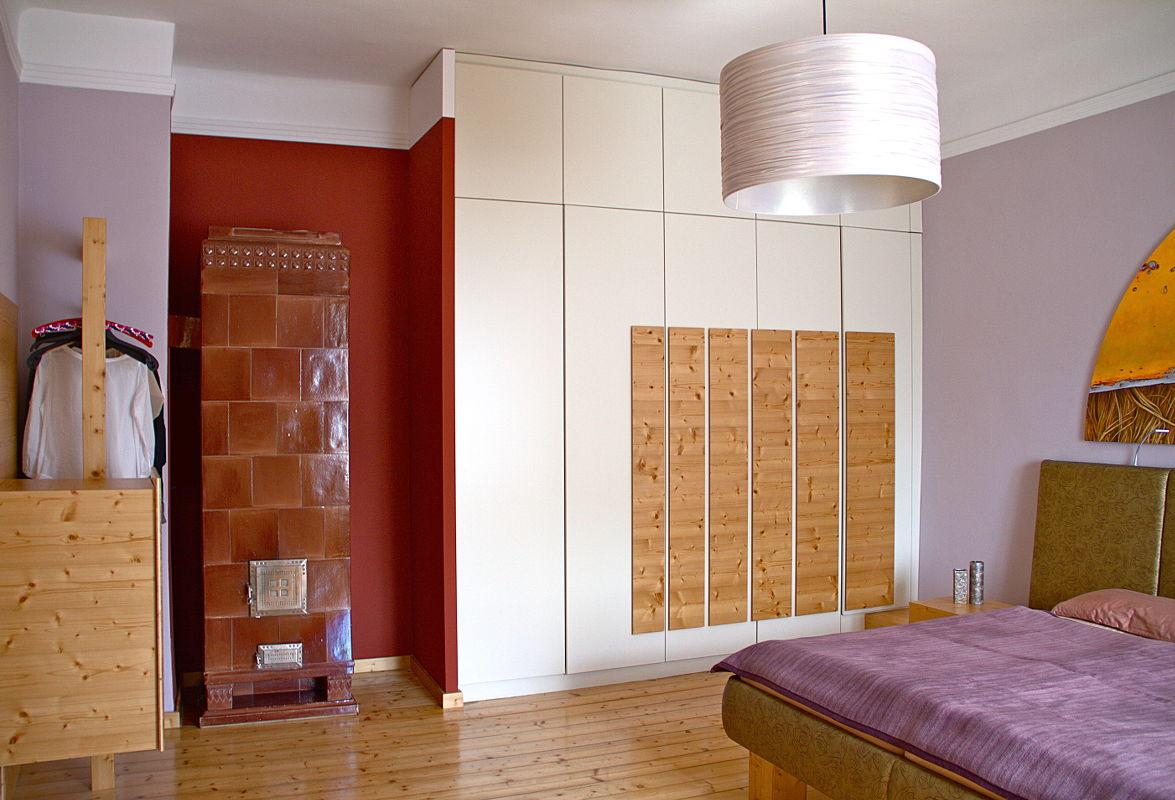 schlafzimmer und. Black Bedroom Furniture Sets. Home Design Ideas